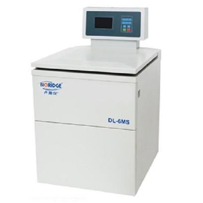 DL-6MS