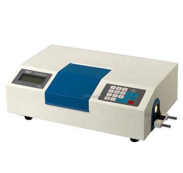 仪电物光WSF分光测色仪