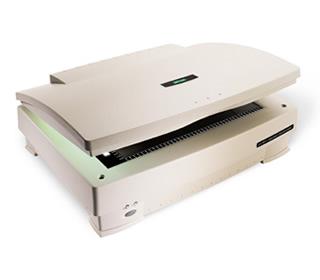 北京六一WD-9401A光密度扫描仪