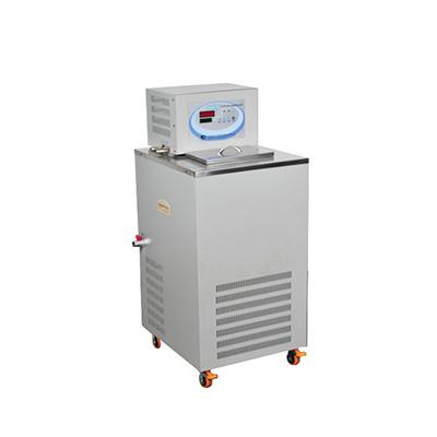 宁波新芝DL-4020低温冷却液循环泵