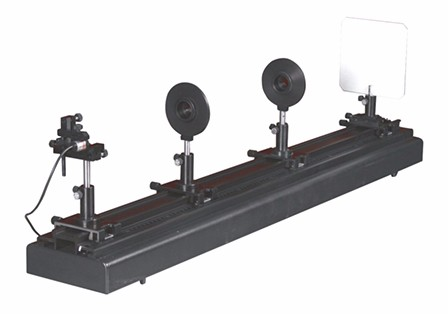 SGO-10