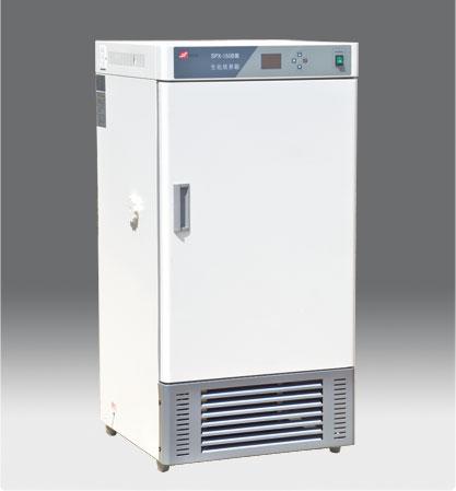 天津泰斯特SPX-250BX生化培养箱