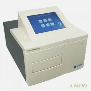 北京六一WD-2102B型全自动酶标仪