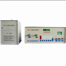 浙江托普HCY-20核磁共振含油率测量仪