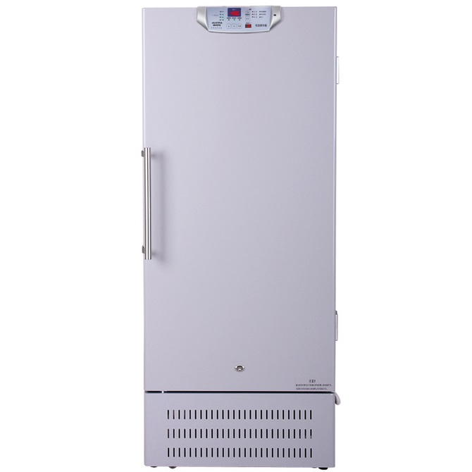 澳柯玛DW-40L276(立式)低温保存箱