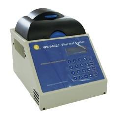 WD-9402C