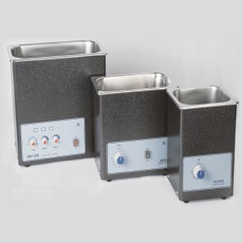 天津恒奥HS2060超声波清洗器
