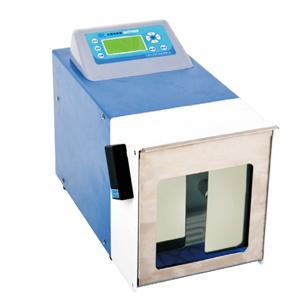 宁波新芝Scientz-11L无菌均质器(加热灭菌型)