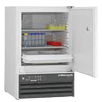 澳柯玛LABEX®-125实验室防爆冷藏箱