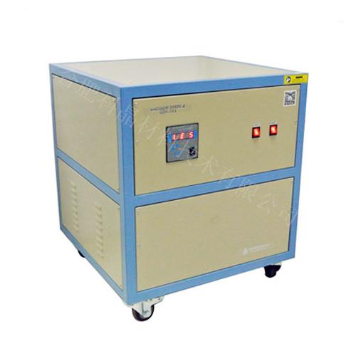 合肥科晶GZK-101低真空系统