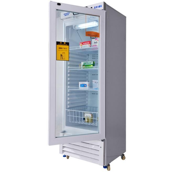 澳柯玛YC-180S医用冷藏箱