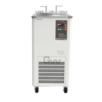 长城科工贸CT-2000L冷阱