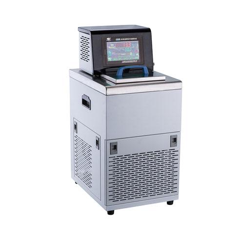 宁波新芝SDC-6低温恒温槽