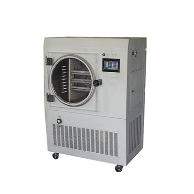 宁波新芝SCIENTZ-30ND原位普通型冷冻干燥机