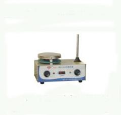 巩义予华HJ-1磁力加热搅拌器