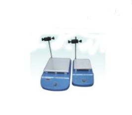 巩义予华CJB-A平板搅拌器