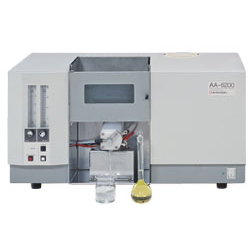 AA-6300