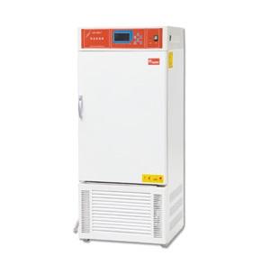 上海齐欣LHS-500HC恒温恒湿箱