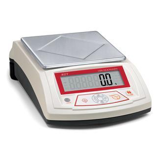 美国华志HZT-B5000电子天平