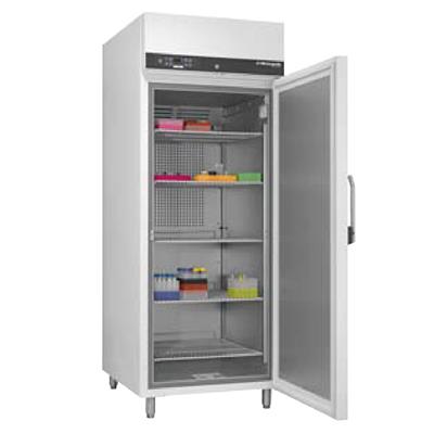 澳柯玛SUPER-520实验室防爆冷藏箱
