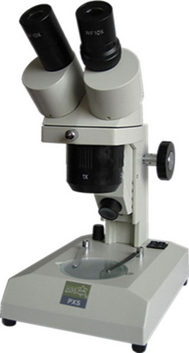 彼爱姆PXS-B 1040体视显微镜(双目、定倍)