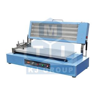 合肥科晶MSK-AFA-L800H加热型涂覆机