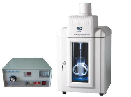 宁波新芝JY96-II超声波细胞粉碎机(停产)