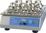 上海一恒HZQ-X100A恒温培养振荡器