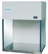 VD-650-U