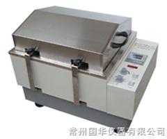 常州国华SHA-C水浴恒温振荡器