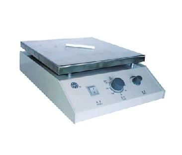 常州国华99-1大功率磁力搅拌器