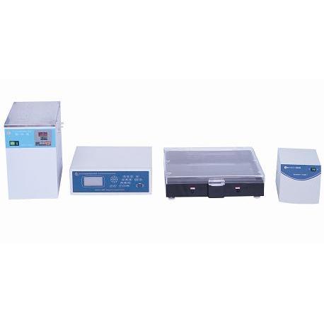 北京六一WD-2101A脉冲电泳系统