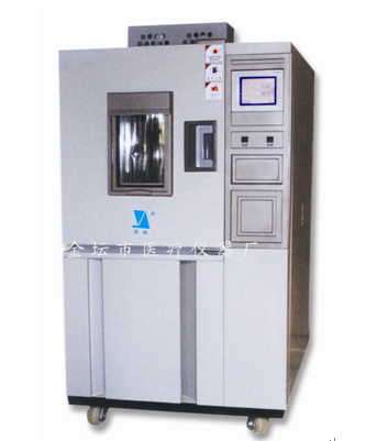 江苏金坛GDW-011A高低温试验箱