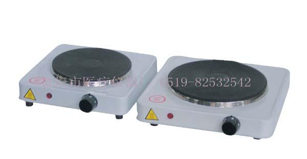 江苏金坛DL-1.5封闭式电炉