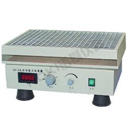 常州诺基HY-5(A)回旋振荡器