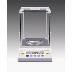 赛多利斯BT125D电子微量天平(停)