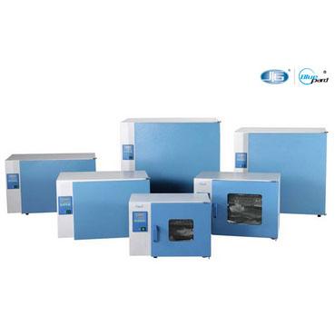 上海一恒DHP-9602电热恒温培养箱