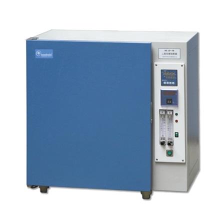 上海齐欣HH.CP-TW二氧化碳培养箱