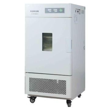 上海一恒LHS-800HC-II恒温恒湿箱-专业型