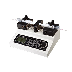 保定兰格LSP01-1C实验室连续传输注射泵