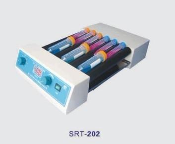 STR-201