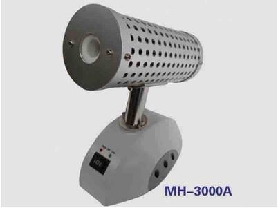 其林贝尔MH-3000A红外接种灭菌器