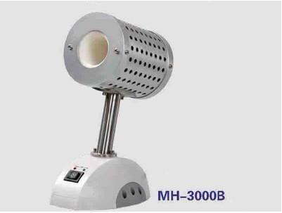 其林贝尔MH-3000B外接种灭菌器