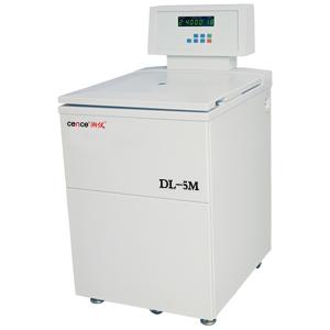 DL-5M