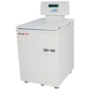 DD-5M
