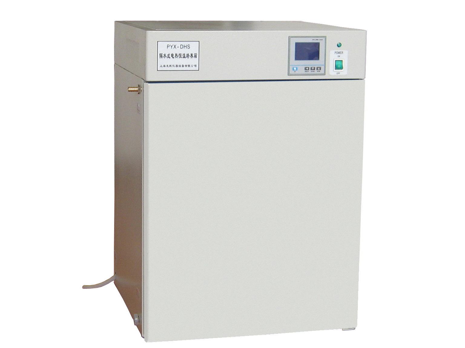 上海习仁GNP-9080A隔水式电热恒温培养箱
