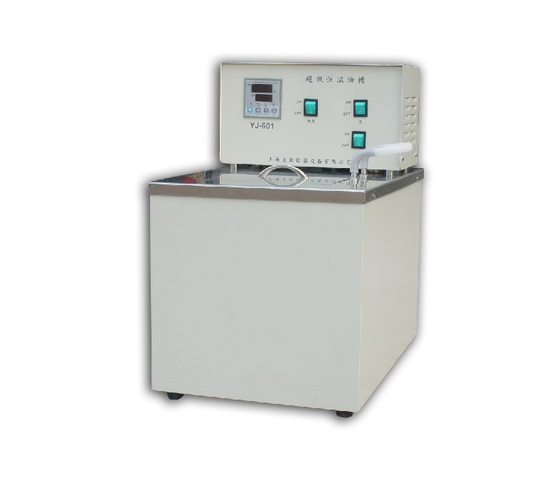 上海习仁DKB-601S超级恒温油槽