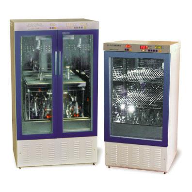 上海习仁SPX-250Z恒温振荡培养箱