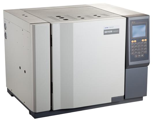 上海恒平GC1120-1气相色谱仪