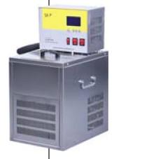 上海恒平DCY-4015低温恒温槽(液晶显示)